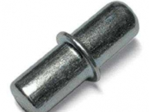 Полкодержатель металический